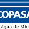 copasa-curso-nr35-SP